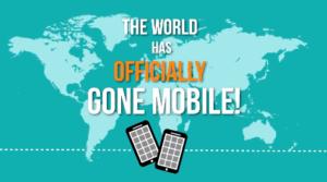 mobiles explainer