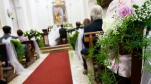 bridal shop photographic