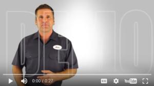 spokespersonvideosplash