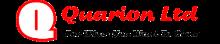 Quarion Ltd